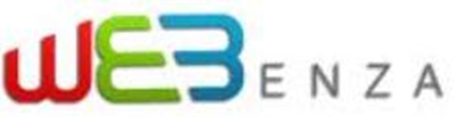Webenza India Pvt Ltd Logo