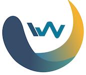 webfosys Logo
