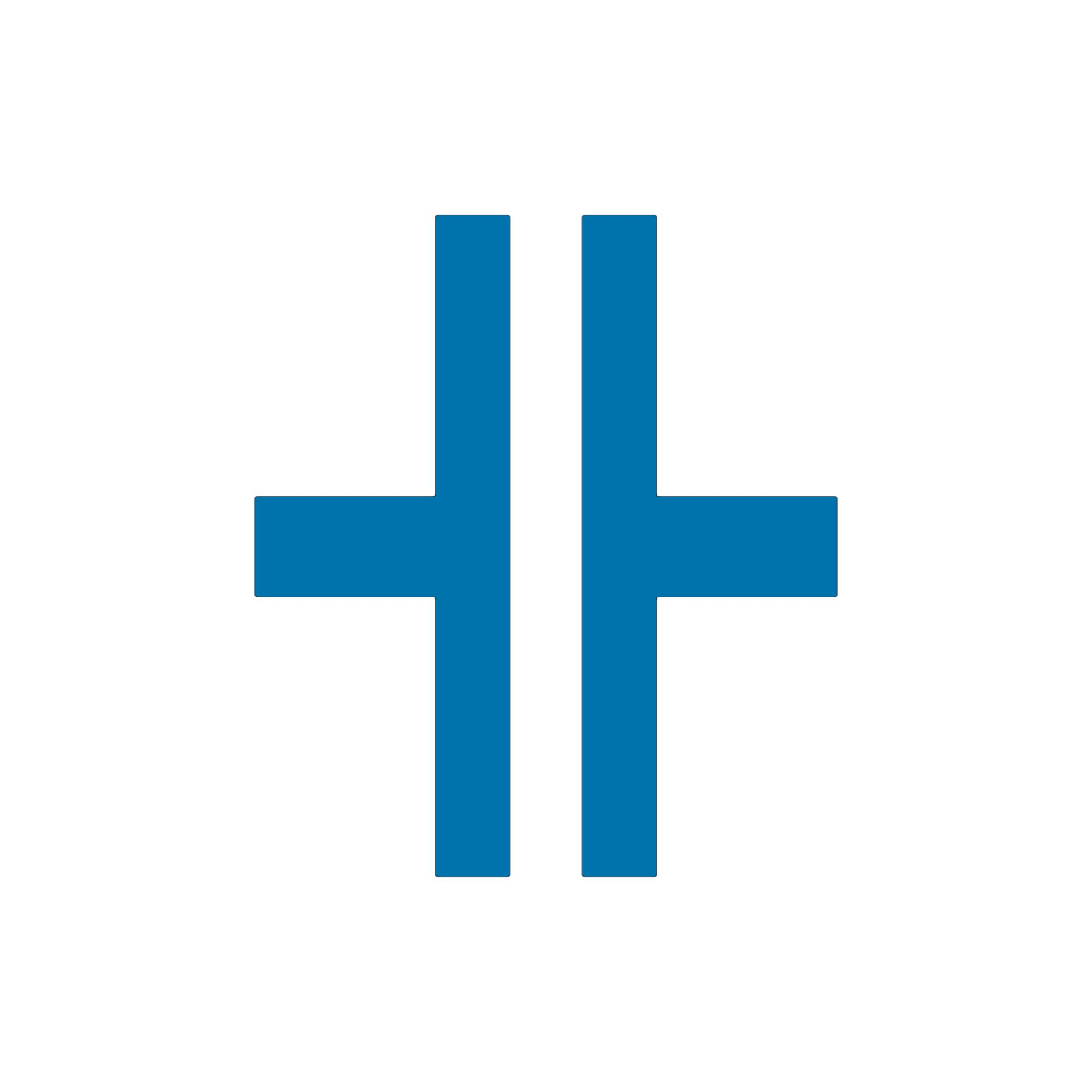 webgap Logo