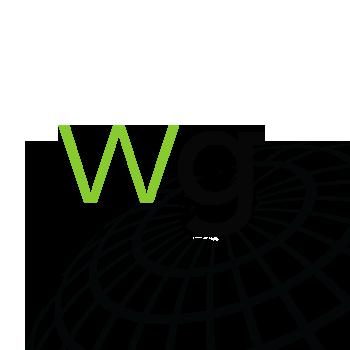 Web Gravity Logo