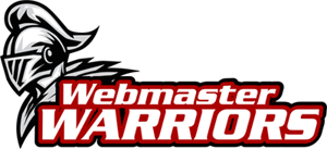 webmasterwarriors Logo