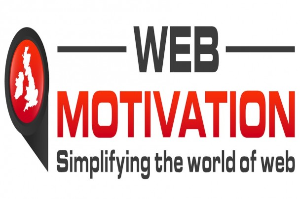 webmotivation Logo