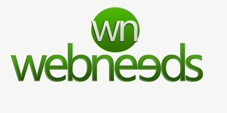 Webneeds.Net Logo