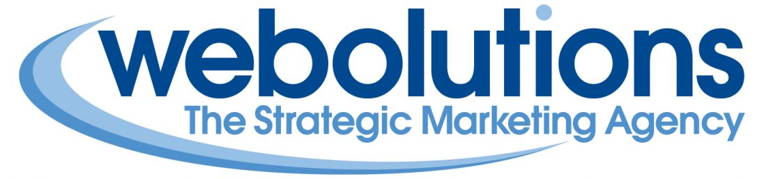 Webolutions Logo
