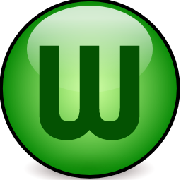 Webroot Com Safe Activate Webroot Logo