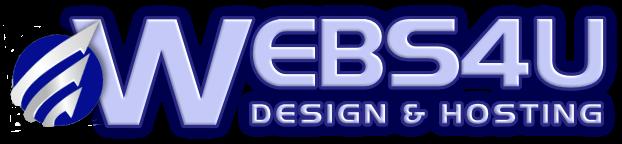 webs4u Logo