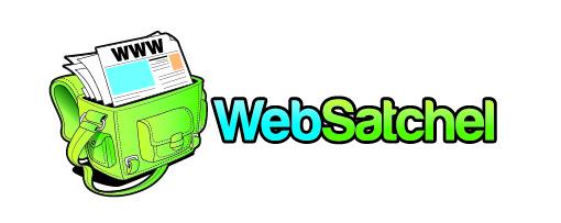 WebSatchel Logo