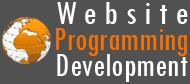 websitedevelopment Logo