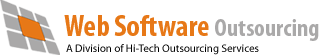websoftware Logo