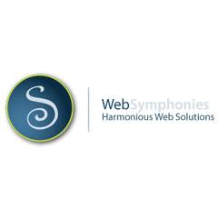 websymphonies Logo