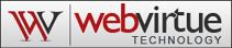 Webvirtue Technology Pvt Ltd Logo