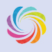 webzindagi Technologies Logo