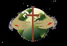 Compassion Advocacy Network, Inc. Logo