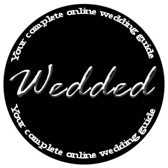Wedded Logo