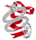 Wedding Bands Wholesale Inc. Logo