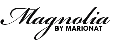 weddingdressmagnoli Logo