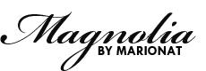 Magnolia Bridals Logo