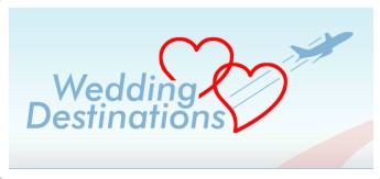 Wedding Destinations Logo