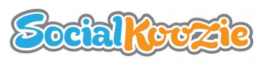 weddingkoozie Logo