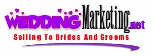 The Wedding Marketing Network Logo
