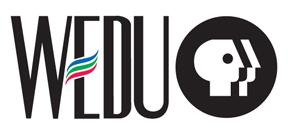 WEDU Public Media Logo