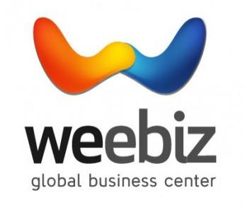 weebiz Logo