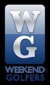 Weekend Golfers Ltd Logo
