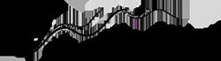 wefthairweave.com Logo