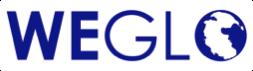 Weglo Japan Inc. Logo