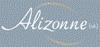 Alizonne Logo