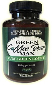 Buy Green Coffee Beans Extract In Canada Order Online Get