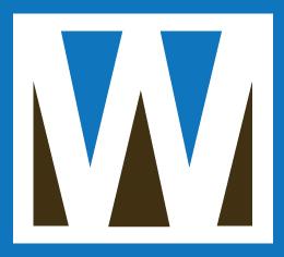 weinsteinlaw Logo