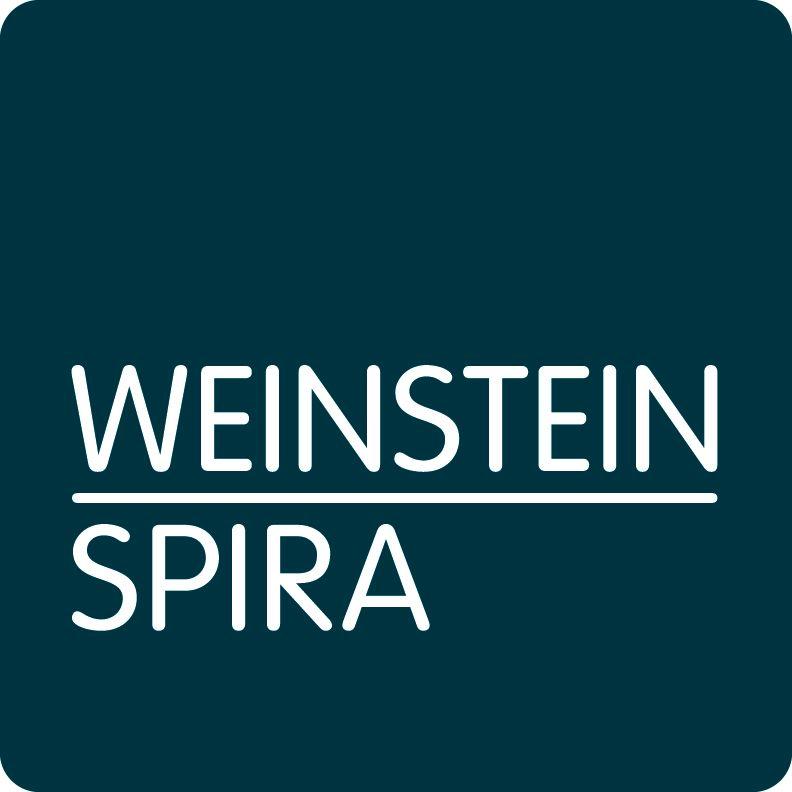 Weinstein Spira Logo