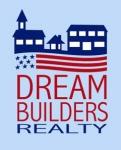 Dream Builders Realty Logo