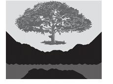 welcometreepres Logo