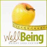 wellbeingweightloss Logo