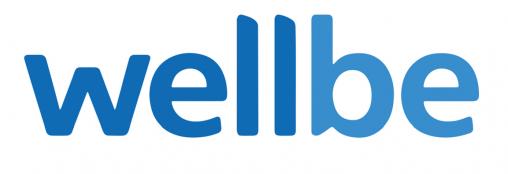 Wellbe.me Logo