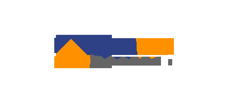 Well Fed Realtor Logo