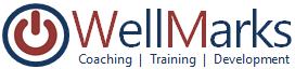 WellMarks Logo