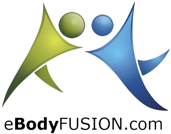 eBodyFUSION Logo