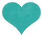 welovesoap Logo