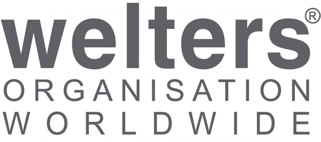 welters organisation worldwide Logo