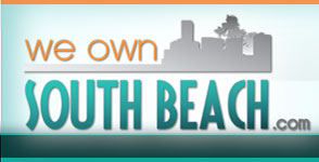 We Own South Beach, LLC Logo