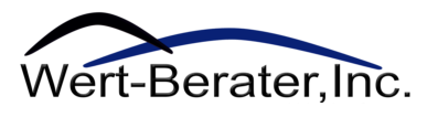 Wert-Berater, Fairfield Logo