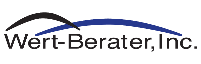 Wert-Berater, Inc. - Denver Logo