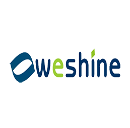 Weshine Technology Co.,Ltd. Logo