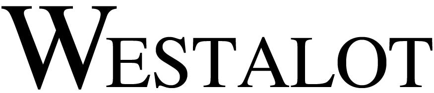 Westalot Logo