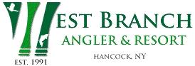 westbranch Logo