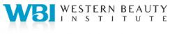 western_beauty Logo