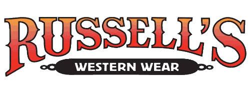 westernwear Logo